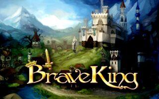 Описание (обзор) игры BraveKing