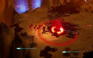 Вскоре выйдет контентное DLC для Pagan Online