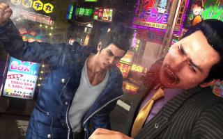 Всё про развлечения в Yakuza 6