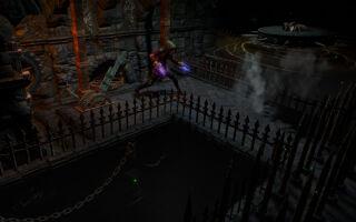 Path of Exile – В лиге «Легион» будет 40 испытаний