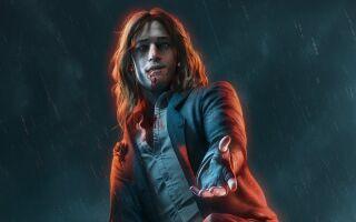 Разработчики Bloodlines 2 рассказали про первую фракцию