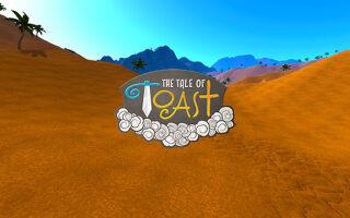 В феврале Tale of Toast перейдёт в ранний доступ