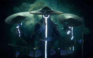Креативный директор хоррора Ghostwire Tokyo покинула свой пост