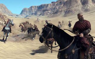 В Mount and Blade 2 получится поиграть на Gamescom 2019