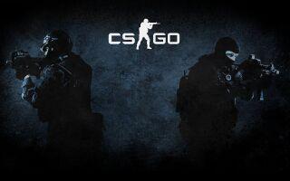Релиз контентного дополнения для CS:GO