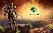ArcheAge — Открыт путь в «Бухту китобоев»