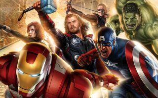В Marvel's Avengers будет оффлайновый режим