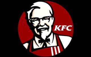 Сеть ресторанов KFC анонсировала симулятор свиданий