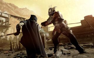 Вышло DLC «Winds of Magic» для Warhammer: Vermintide 2
