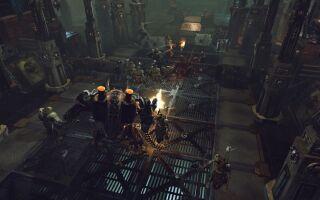 Warhammer 40,000: Inquisitor – Дата выхода DLC сдвинулась на 2 месяца