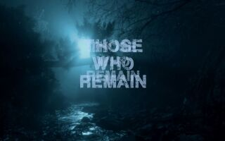 Свежий геймплейный ролик хоррора Those Who Remain
