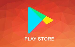 Play Store – жестокие санкции относительно лутбоксов