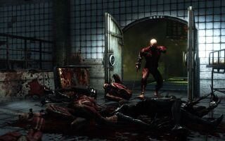 В Killing Floor 2 можно поиграть бесплатно