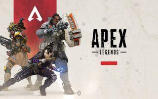 Apex Legends – чего ожидать от ивента «Легендарная Охота»