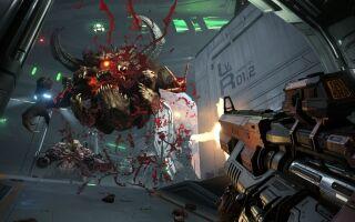 На конференции E3 будет представлен Doom Eternal