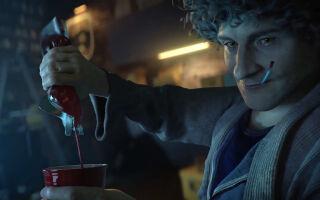 Новые геймплейные кадры Vampire: The Masquerade – Bloodlines 2