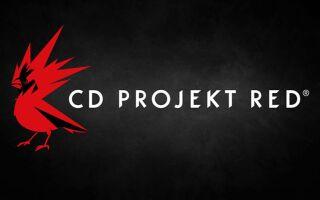 CD Projekt RED Store будет открыт в апреле