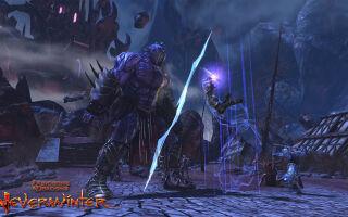 Neverwinter – Свежая информация про DLC «Восстание»