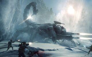 Тестеры выложили геймплейные видео Wasteland 3