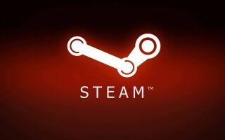 В Steam началась крупная распродажа игр от IMGN.PRO