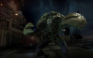 На E3 анонсировали дату релиза Phoenix Point