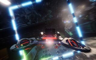 В Steam можно бесплатно скачать шутер DRONE The Game