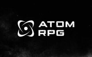 29 мая выйдет крупное DLC для Atom RPG