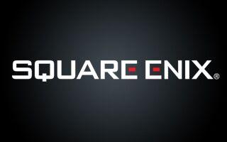 Слух – Square Enix работает над Final Fantasy 16