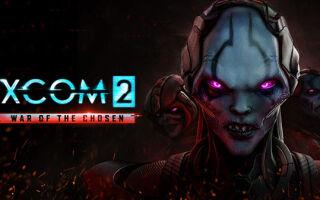 XCOM 2 — Скиллы Чернокнижника