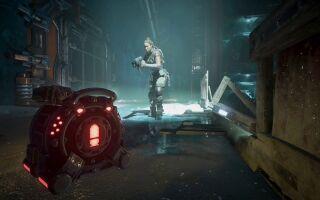 Авторы Gears 5 определились с ценами на наборы и показали локации