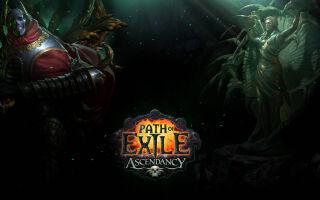 В Path of Exile сбалансировали начальных монстров