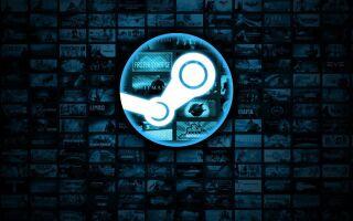 В Steam будут продаваться игры на Xbox