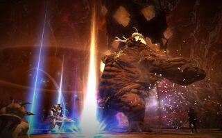 Авторы Final Fantasy 14 дарят 6 дней бесплатного доступа