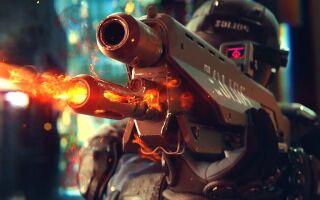 После релиза Cyberpunk 2077 получит контентные DLC