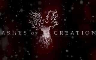 Ashes of Creation собрала уже 800 000$