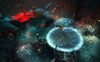 Warhammer: Chaosbane обзавёлся режимом «Вторжение»