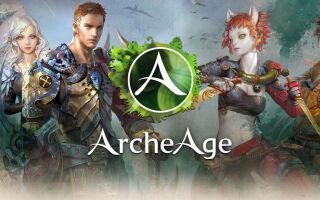 ArcheAge — Изменения в Королевской битве