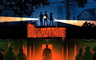 Разработчики The Blackout Club анонсировали дату выхода