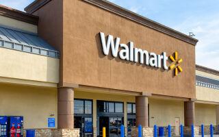 Слухи — Сеть магазинов Walmart разабатывает стриминговый сервис