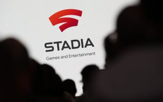 Команда Google Stadia решила отказаться от бета-тестирования