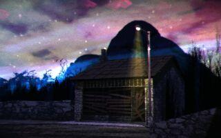 В Steam можно бесплатно скачать демку триллера Ode to a Moon