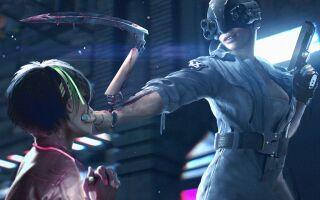 В Cyberpunk 2077 не получится убить детей и сюжетных НПС