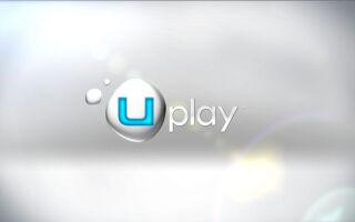 На E3 анонсировали Uplay+ и озвучили стоимость подписки