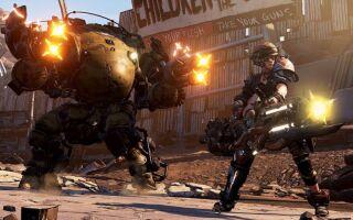 Команда Borderlands 3 рассказала про бонусы в специальных изданиях