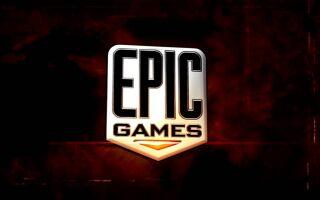 Epic Games работает над мобильной песочницей Project: SU